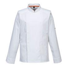 C838-MeshAir-Pro-Jacket-LS-White