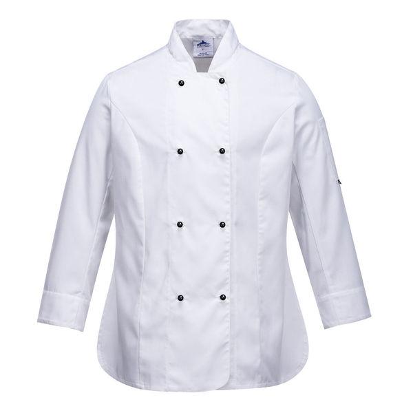 C837-Rachel-Ladies-Chefs-Jacket-White