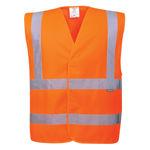 C470-Hi-Vis-Two-Band-&-Brace-Vest-Orange