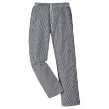 C079-Bromley-Chefs-Trousers-Black-Check