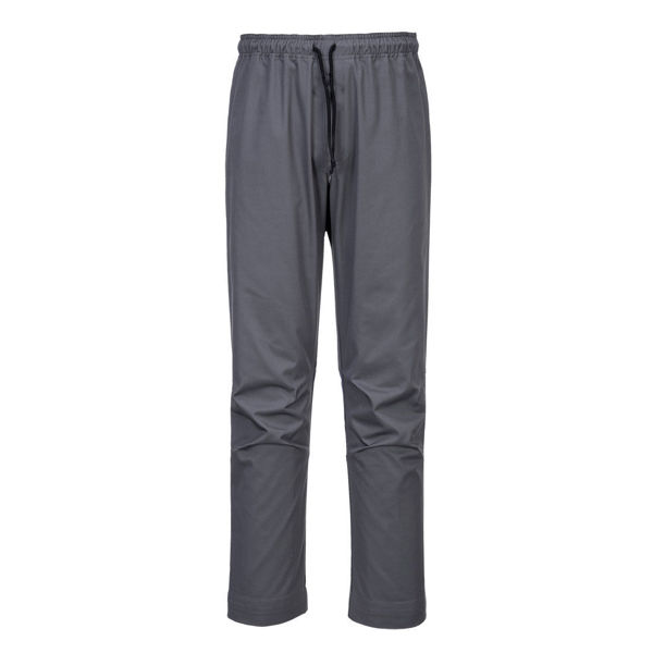 C073-MeshAir-Pro-Pants-Slate-Grey