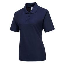 B209-Naples-Ladies-Polo-Shirt-Navy