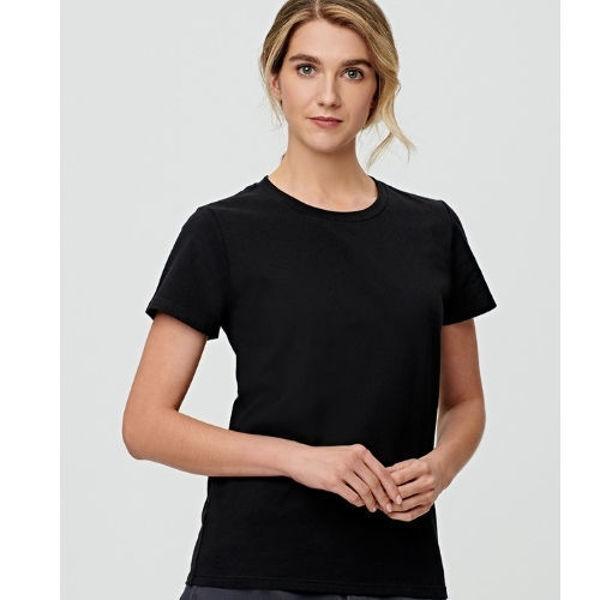 TS42-Premium-Cotton-Tee-Shirt-Black