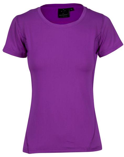 TS30-Rotator-Tee-Ladies-Purple