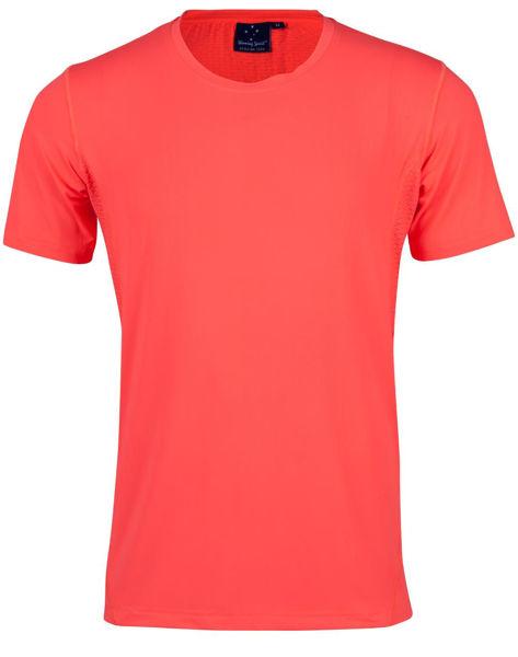TS29-Rotator-Tee-Mens-Hot-Pink