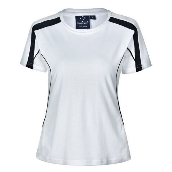 TS54-Legend-Tee-Shirt-Ladies-WhiteNavy
