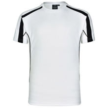 TS53-Legend-Tee-Shirt-Mens-WhiteNavy