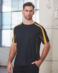 TS53-Legend-Tee-Shirt-Mens-Model