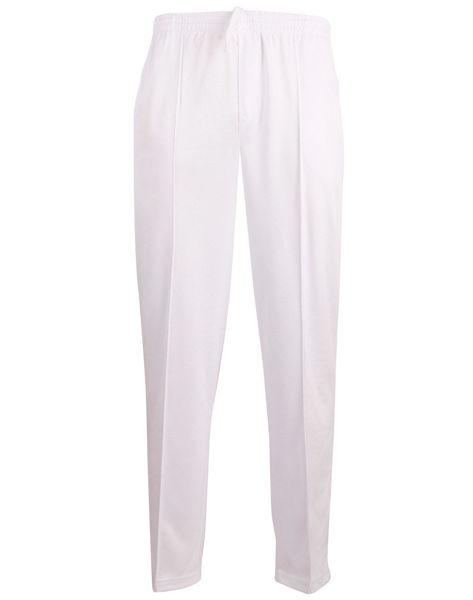 CP29K-Cricket-Pants-Kids'-White