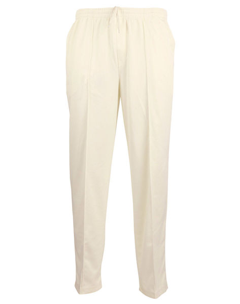 CP29-Cricket-Pants-Men's-Cream