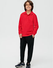 TP25K-Kids-French-Terry-Track-Pants-Model