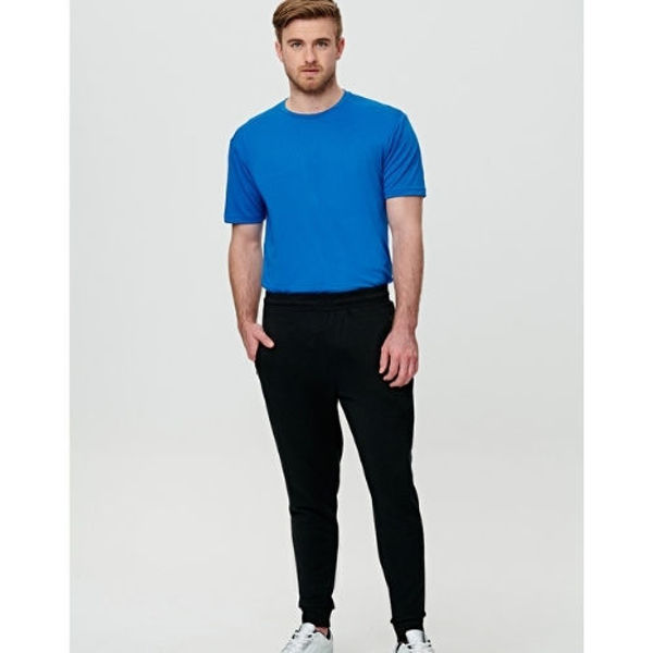 TP25-Adults-French-Terry-Track-Pants-Black