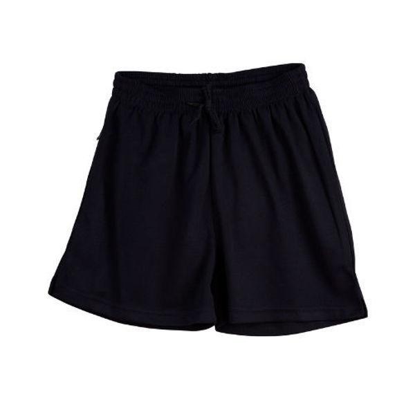 SS01A-Cross-Shorts-Adults-Navy