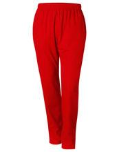 TP21Y-Champion's-Pants-Kids'-Red