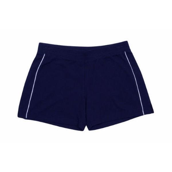 S707HS-Mens-Shorts-Navy-White