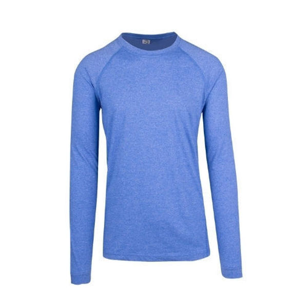 T223LS-Mens-Greatness-Heather-Long-Sleeve-Royal-Heather