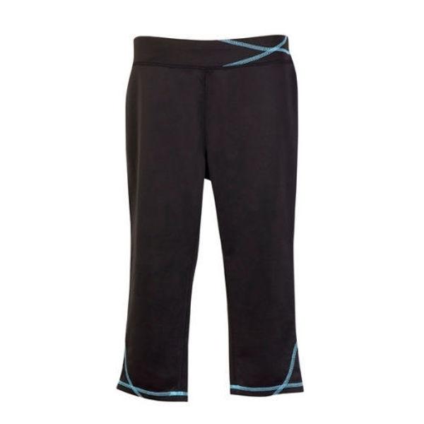 S505LD-Ladies-Contrast-Stitch-Legging-Black-Aqua