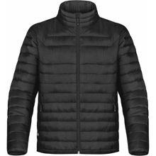 PFJ-3-Men's-Altitude-Jacket-Black