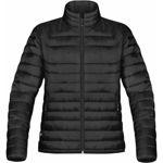 PFJ-3W-Women's-Altitude-Jacket-Black
