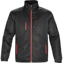 GSX-2-Men's-Axis-Thermal-Jacket-Black-SportRed