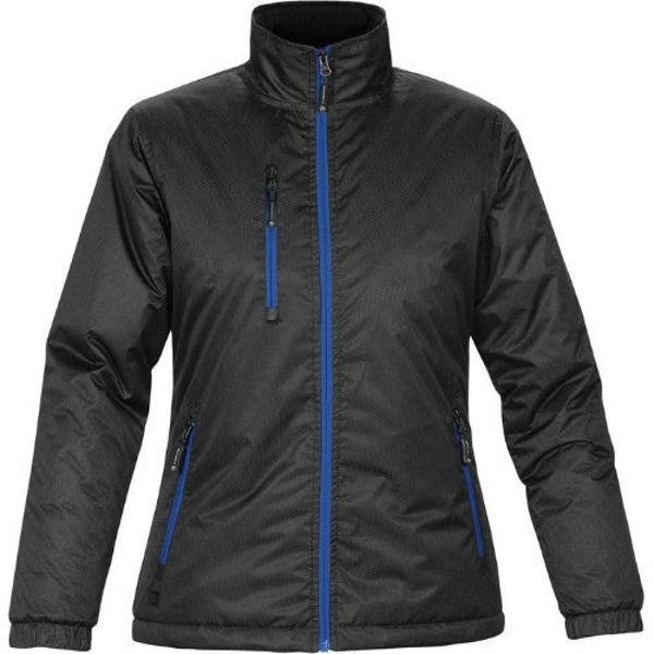 GSX-2W-Women's-Axis-Thermal-Jacket-Black-Royal