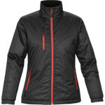 GSX-2W-Women's-Axis-Thermal-Jacket-Black-SportRed