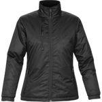 GSX-2W-Women's-Axis-Thermal-Jacket-Black-Black