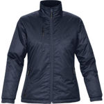 GSX-2W-Women's-Axis-Thermal-Jacket-Navy-Navy