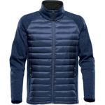 BRX-1-Men's-Aspen-Hybrid-Jacket-Indigo-Indigo-Heather