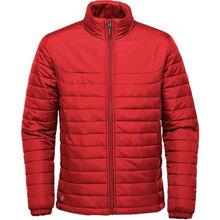 QX-1-Men's-Nautilus-Quilted-Jacket-Bright-Red