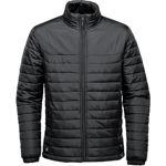 QX-1-Men's-Nautilus-Quilted-Jacket-Black