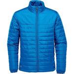 QX-1-Men's-Nautilus-Quilted-Jacket-Azure-Blue