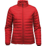 QX-1W-Women's-Nautilus-Quilted-Jacket-Bright-Red