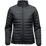 QX-1W-Women's-Nautilus-Quilted-Jacket-Black