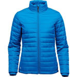 QX-1W-Women's-Nautilus-Quilted-Jacket-Azure-Blue