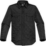 BLQ-2-Men's-Diamondback-Jacket-Black