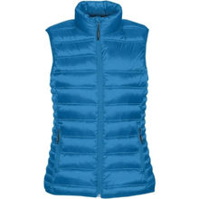 PFV-4W-Women's-Basecamp-Thermal-Vest-Electric-Blue