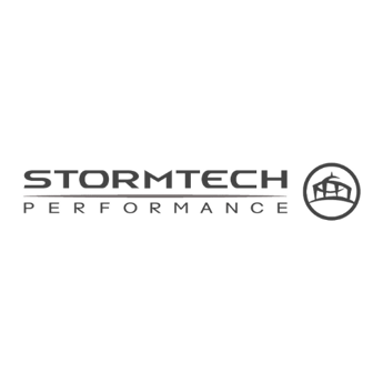 Picture for manufacturer Stormtech