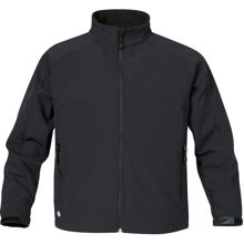 BX-2-Men's-Cirrus-Bonded-Jacket-Black
