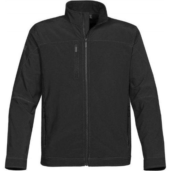 DX-2-Men's-Soft-Tech-Jacket-Black