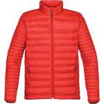 PFJ-4-Men's-Basecamp-Jacket-Red
