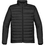 PFJ-4-Men's-Basecamp-Jacket-Black