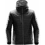 AFP-1-Men's-Gravity-Thermal-Jacket-Black-Charcoal