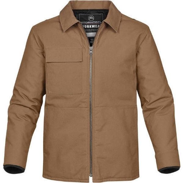 CWC-2-Men's-Flatiron-Work-Jacket-Tan