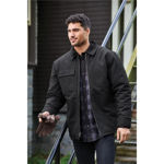 CWC-2-Men's-Flatiron-Work-Jacket