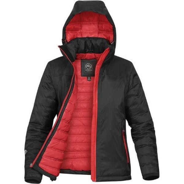 X-1W-Women's-Black-Ice-Thermal-Black-Bright-Red