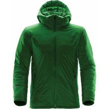 X-1-Men's-Black-Ice-Thermal-Jewel-Green