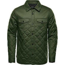 BXQ-1-Men's-Bushwick-Quilted-Jacket-Earth