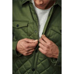 BXQ-1-Men's-Bushwick-Quilted-Jacket