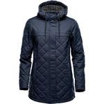 BXQ-1W-Women's-Bushwick-Quilted-Jacket-Indigo